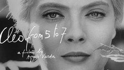 Cleo from 5 to 7 cover image